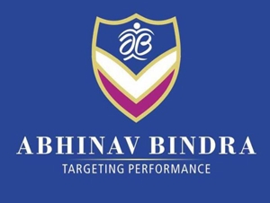 Abhinav Bindra Targeting Performance