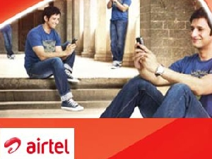 Airtel Broadband Plans Services & Details Chandigarh