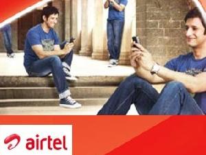 Airtel Broadband Plans Services & Details Chandigarh