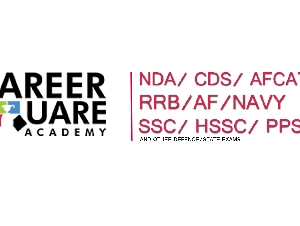 Career Square Academy