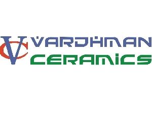 Vardhman Ceramics