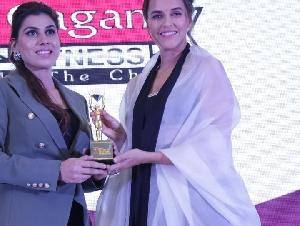 Gagan Fitness & Diet Expert - Best Dietitians in Chandigarh