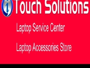 Touch Solutions Kolkata