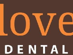 Clove Dental - Best Dentist in Chandigarh