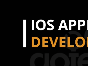 iOS development Training in Mohali, Chandigarh & Panchkula