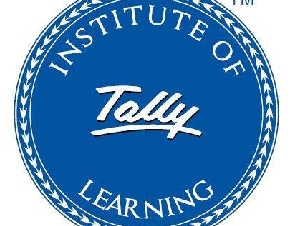 Tally Education of Learning, Chandigarh
